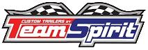 logo-team-spirit