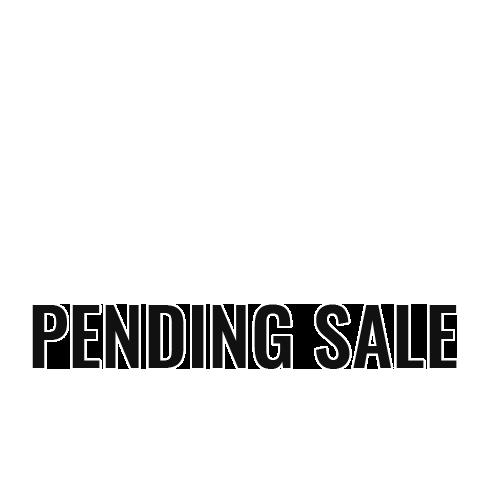 2021 Keystone RV Springdale 220RD 26 Travel Trailer RV