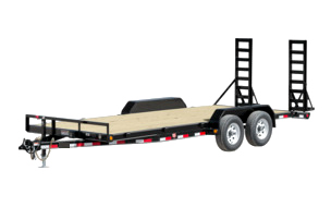 Equipment Trailers Trailers for sale in Fairport, NY