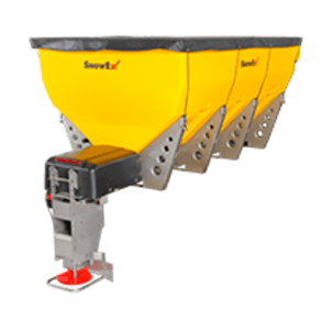 Salt Spreaders for sale in Fairport, NY
