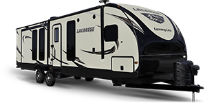 Travel Trailers Trailers for sale in Fairport, NY