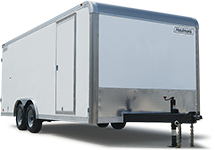Car Hauler Trailers for sale in Fairport, NY