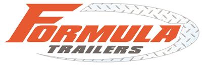 formula trailers