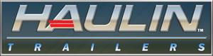 logo-haulin