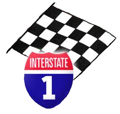 logo-interstate1