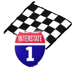 logo-interstate1