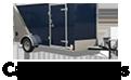 cargo-trailers