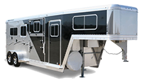 stock-trailers