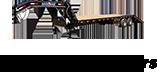 equipment-trailers