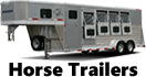 horse-trailers