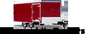 boat-trailers