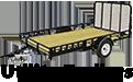 utility-trailers
