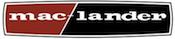 Trailer Brands for sale in Illinois