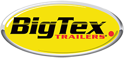 Trailer Brands for sale in Illinois