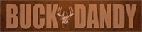 Buck Bandy Logo