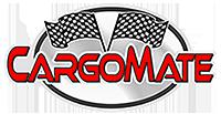 Cargo Mate Logo