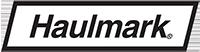 Haulmark Logo