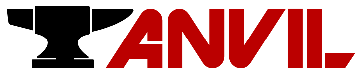 logo-anvil