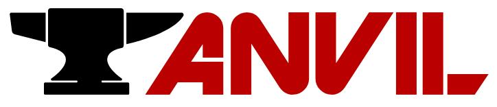 logo-anvil