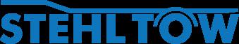 logo-stehl