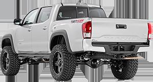 SUV & Truck Accessories for sale in Ohio