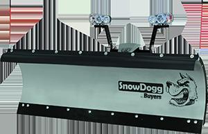 Snow Equipment for sale in Ohio