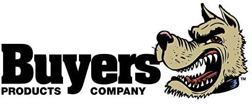 logo-buyers