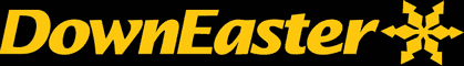 logo-downeaster