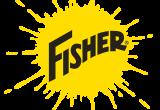 logo-fisher