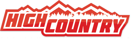 logo-highcountry