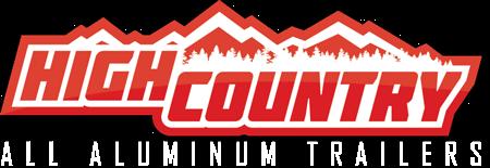 logo-highcountry