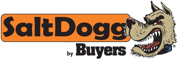 logo-saltdogg