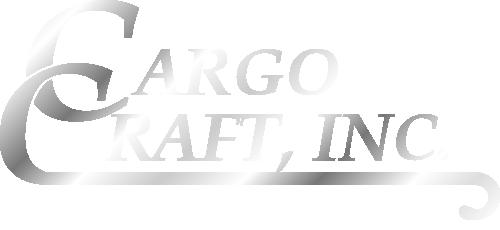logo-cargocraft