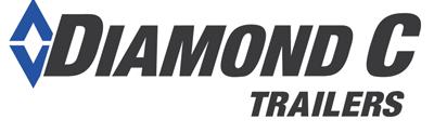 logo-diamond-c