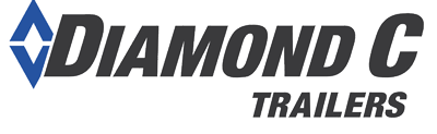 logo-diamond-c