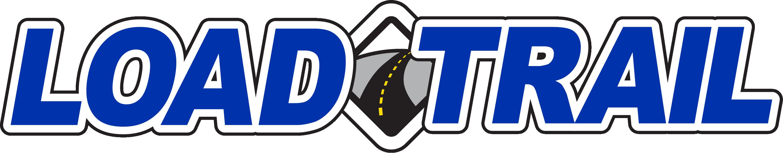logo-loadtrail