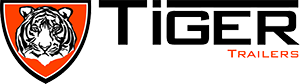 logo-tiger