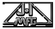 logo-ji
