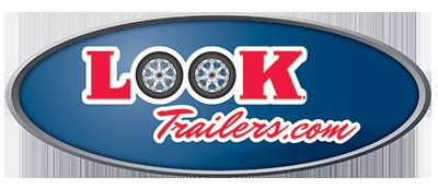 logo-look