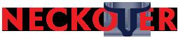 logo-neckover