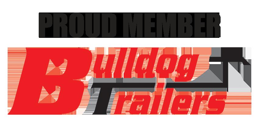 bulldog member
