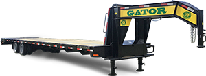 Gatormade Trailers for sale in Browns Summit, NC