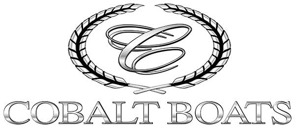 logo-cobalt