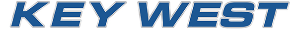 logo-keywest