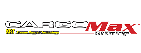 logo-cargomax