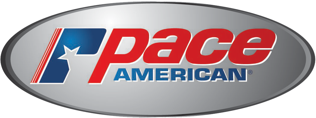 logo-pace