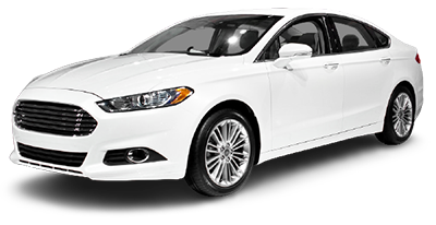 Cars for sale in Shoemakersville, PA