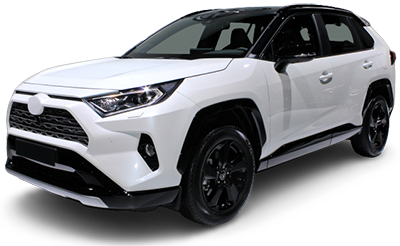 SUVs for sale in Shoemakersville, PA