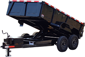 Dump Trailers for sale in Shoemakersville, PA