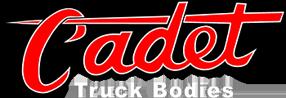 logo-cadet